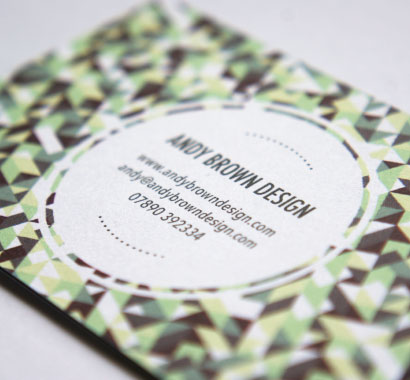 business_cards01