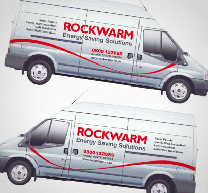 van_graphics01